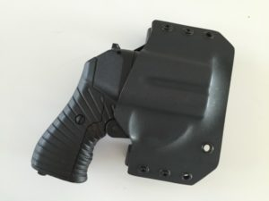 OCA Non Lethal Kydex Holster