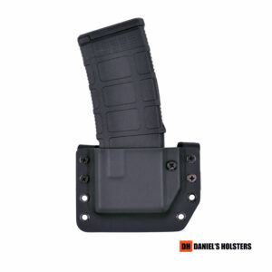 AR15 Kydex Mag Pouch