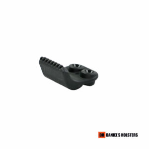 Light Bearing Holster RCS Small Claw