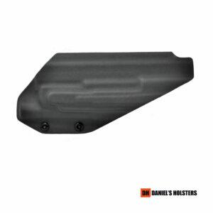Glock 19 Nextorch WL10X IWB Fomi RH