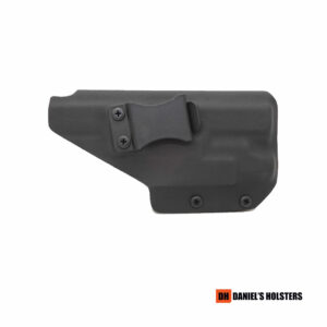 Glock 17 Inforce APL Gen3 IWB RH FOMI
