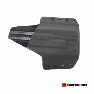 Beretta APX O-Light PL-Mini 2 OWB RH