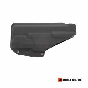 Glock 19 Inforce APLc IWB RH